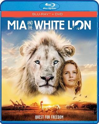 mia_and_the_white_lion_bluray