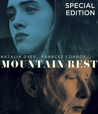 mountain_rest_special_edition_bluray