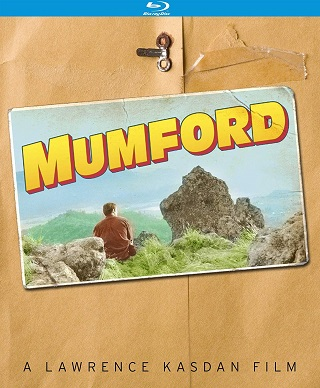 mumford_bluray