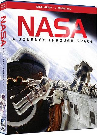 nasa_a_journey_through_space_bluray