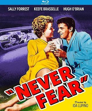 never_fear_bluray