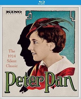 peter_pan_1924_bluray