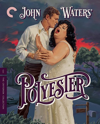 polyester_1981_bluray