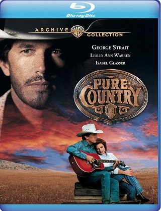 pure_country_bluray