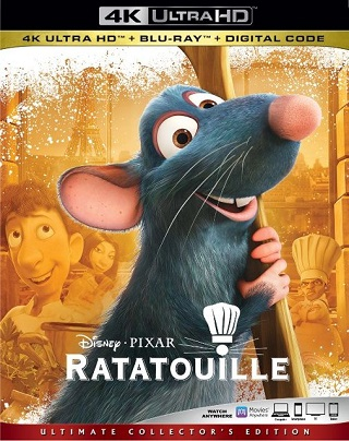 ratatouille_4k