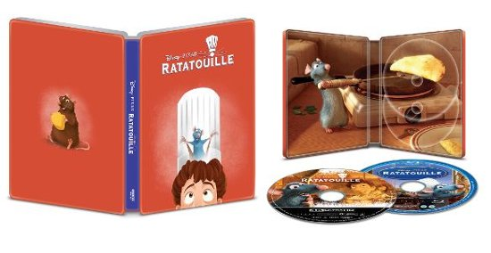 ratatouille_4k_steelbook