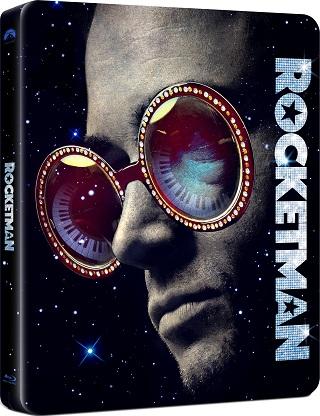 rocketman_4k_steelbook_tilted