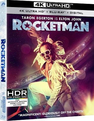 rocketman_4k_tilted