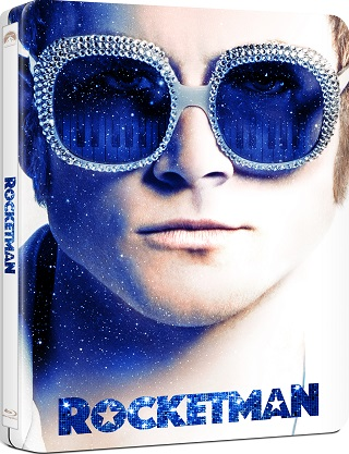 rocketman_bluray_steelbook_tilted