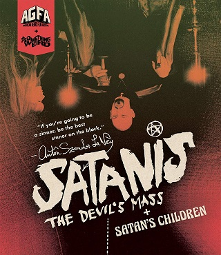 satanis_the_devilsmass_-_satans_children_bluray