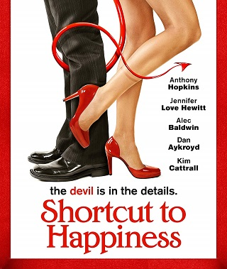 shortcut_to_happiness_bluray