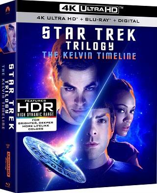 star_trek_trilogy_the_kelvin_timeline_4k