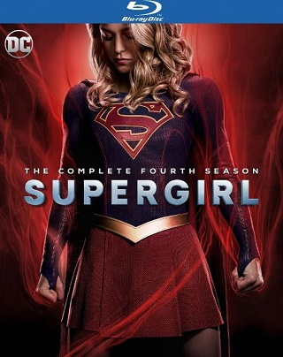 supergirl_the_complete_fourth_season_bluray