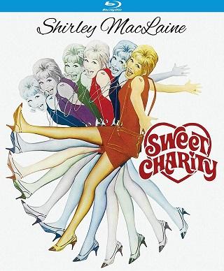 sweet_charity_bluray