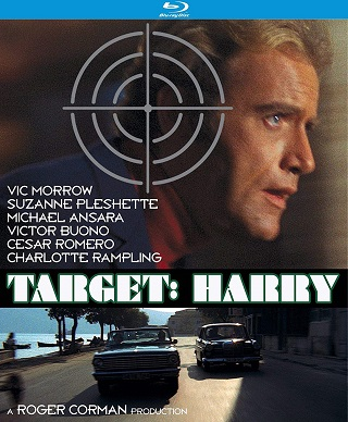 target_harry_bluray