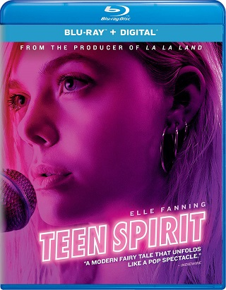 teen_spirit_bluray