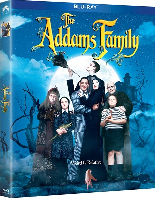 the_addams_family_1991_bluray