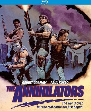 the_annihilators_bluray
