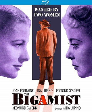 the_bigamist_1953_bluray