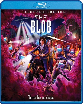 the_blob_1988_collectors_edition_bluray