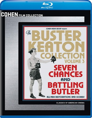 the_buster_keaton_collection_volume_3_seven_chances_-_battling_butler_bluray