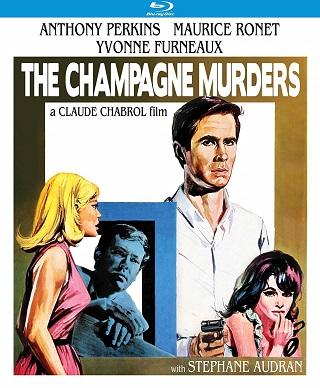 the_champagne_murders_bluray