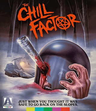 the_chill_factory_bluray