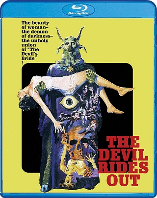 the_devil_rides_out_bluray