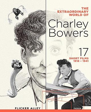 the_extraordinary_world_of_charley_bowers_bluray