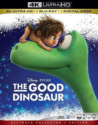the_good_dinosaur_4k