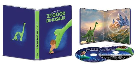 the_good_dinosaur_4k_steelbook.jpg