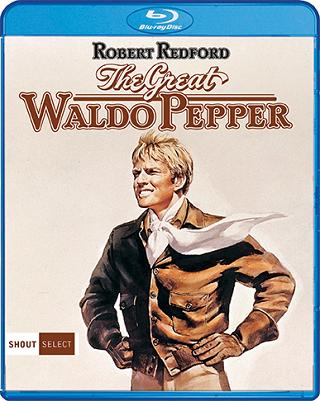 the_great_waldo_pepper_bluray