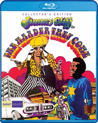 the_harder_they_come_collectors_edition_bluray