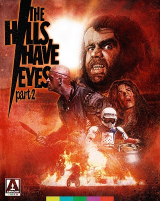 the_hills_have_eyes_part_2_special_edition_bluray