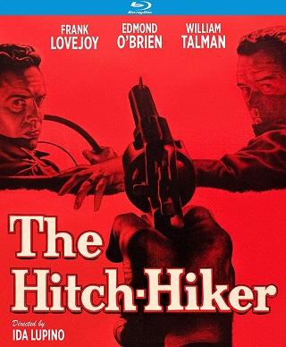 the_hitch-hiker_1953_bluray.jpg