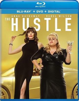 the_hustle_bluray