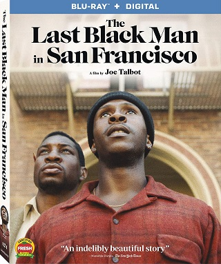 the_last_black_man_in_san_francisco_bluray