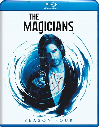 the_magicians_season_four_bluray