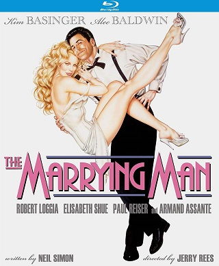 the_marrying_man_bluray