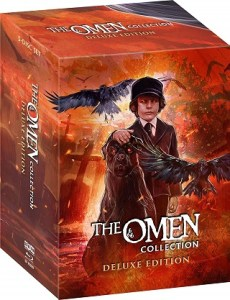 the_omen_collection_deluxe_edition_bluray_tilted