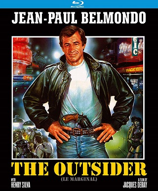 the_outsider_1983_bluray