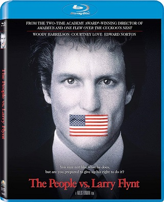 the_people_vs_larry_flynt_bluray