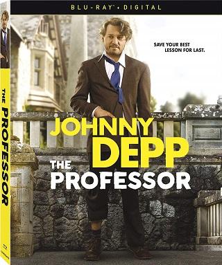 the_professor_bluray