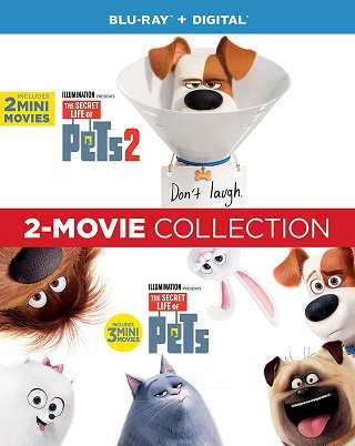 the_secret_life_of_pets_2-movie_collection_bluray