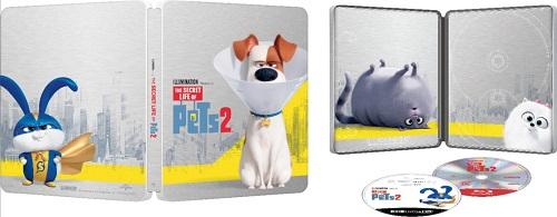the_secret_life_of_pets_2_4k_steelbook