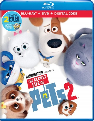 the_secret_life_of_pets_2_bluray