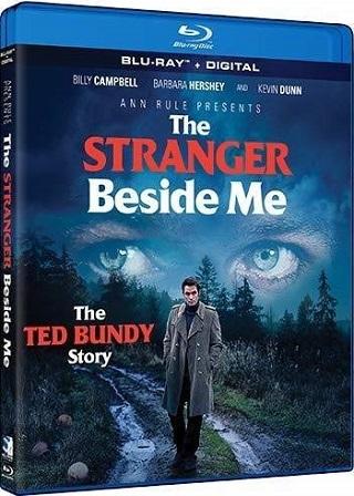 the_stranger_beside_me_-_the_ted_bundy_story_bluray.jpg