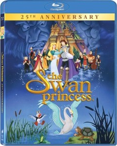 the_swan_princess_25th_anniversary_edition_bluray
