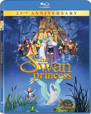 the_swan_princess_25th_anniversary_edition_bluray
