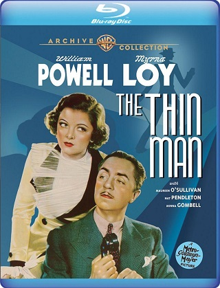 the_thin_man_bluray